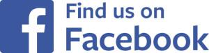 FB_FindUsOnFacebook-512 copy